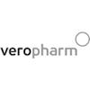 Veropharm